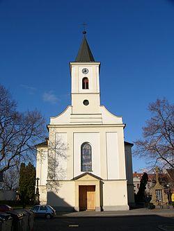 Kostel Jiraskova ulice Olomouc.JPG