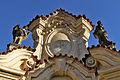 Kostel Panny Marie Vítězné (Řepy) Karlovarská (6).jpg