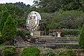 KotaKinabalu-Universiti-Malaysia-Sabah-UMS-sign-01.jpg