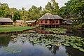 KotaKinabalu Sabah Rumah-Brunei-02.jpg