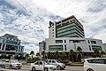 KotaKinabalu Sabah UMNO-Building-03.jpg