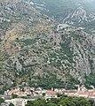 Kotor Bay of Kotor 03.jpg