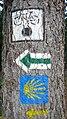 Kowary - Skalnik - Kowary Park Miniatur 4 - panoramio.jpg