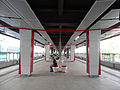 Kowloon Bay Station 2012 part4.JPG