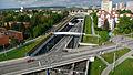 Královopolský tunel.JPG