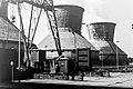 Kraftwerk Niederaußem-1256.jpg