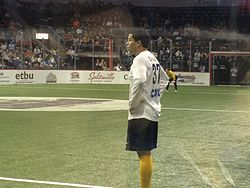 Kraig Chiles - San Diego Sockers - 27 January 2013.jpg