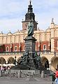 Krakow MitskewichMonument 6568.JPG