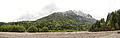 Kranjska Gora3.jpg