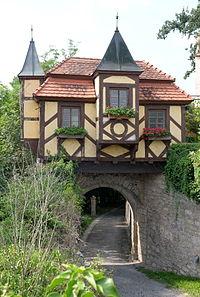 Krautheim (Jagst) Burg3008.JPG