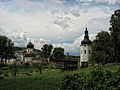 Krechow klasztor Basilianski IMG 4058 46-227-0056.jpg