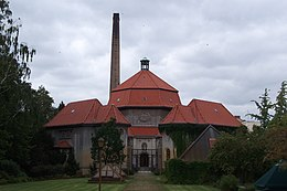 krematorium berlinwedding � wikipedia