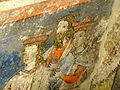 Krems Gozzoburg - Freskensaal 5a.jpg