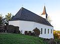 Kreuzkapelle Grevenmacher 01.jpg