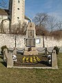Kriegerdenkmal Niedersulz.jpg