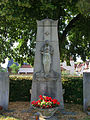 Kriegerdenkmal in Dudenhofen bei Speyer.JPG