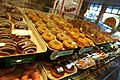 Krispy Kreme in Delta (14780536581).jpg