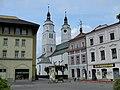 Krnov - panoramio (28).jpg
