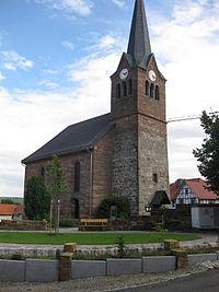 Krombach Kirche 01.jpg