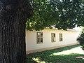 Kuća Jovana Jovanovića Zmaja, Sremska Kamenica 07.jpg