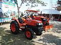 Kubota tractor 2.jpg
