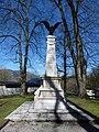 Kufstein-Spindlerdenkmal.JPG