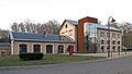 Kulturzentrum Al Schmelz Steinfort 01.jpg
