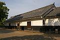 Kumamoto Castle 40n4272.jpg