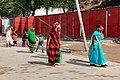 Kumbh Mela, India (47277447091).jpg