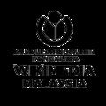 Kumpulan Komuniti Pengguna Wikimedia Malaysia.png