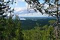 Kumpuvaara (6019023292).jpg