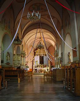 Kunow church 20060620 1354.jpg