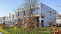 Kunst- und Ausstellungshalle der Bundesrepublik Deutschland - Bundeskunsthalle - Pavillons-2643.jpg