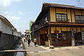 Kurayoshi Utsubuki-Tamagawa05s4592.jpg