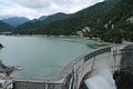 Kurobe Dam (14894502310).jpg