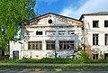 Kushva Pervomayskaya38 006 2099.jpg