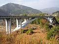 Kuta bridge 1.jpg