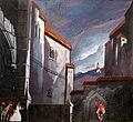 Kutaisi Meskhishvili Theater 1958 Dumanoir dEnnery – Don Cesar de Bazan.jpg