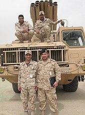 camion definizione 170px-Kuwaiti_BM-30_Smerch