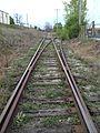 Kwik Lok Ltd. service stub - abandoned - panoramio (1).jpg