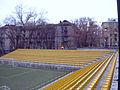 Kyiv NTUU KPI Minor Sports Arena5.jpg