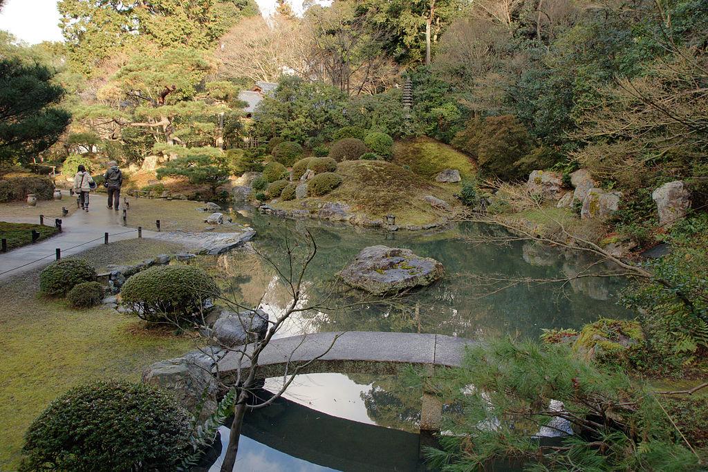 Kyoto Shorenin13n4272