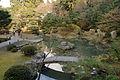 Kyoto Shorenin13n4272.jpg