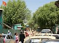 Kyrgyz-Tajik border area, Internatsional.JPG