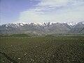 Kyrgyzstan Mounts Tyup.jpg