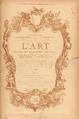 L'Art Série 2 1894.png