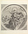 L'Assomption de la Vierge MET DP826989.jpg