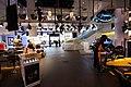 L'Atelier Renault à Paris le 9 avril 2018 - 21.jpg