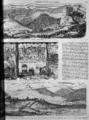 L'Illustration - 1858 - 153.png