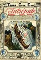 L'Intrépide-12novembre1922.jpg